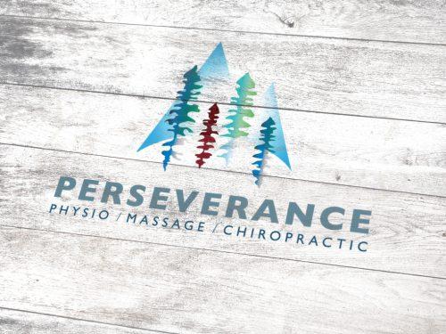perseverancewood