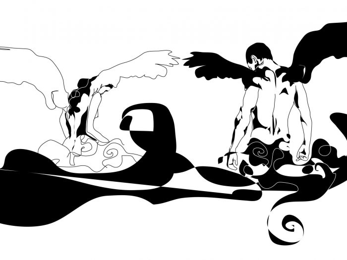 fallenangels