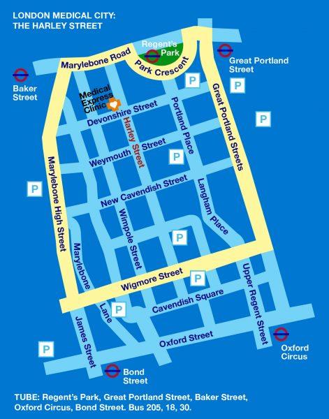 mec-map-2013