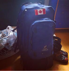 mybackpack