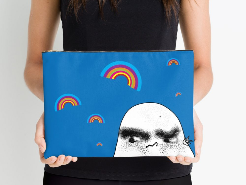 APMlargepouch_rainbow