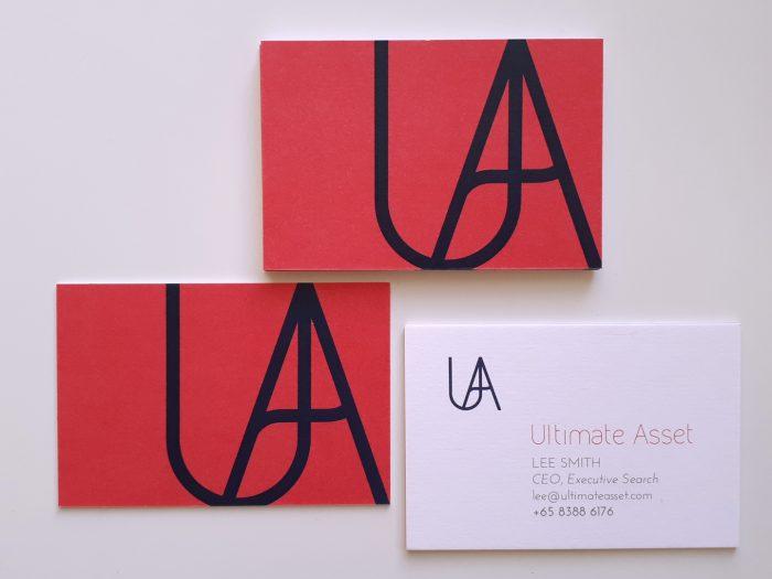 UA_cards